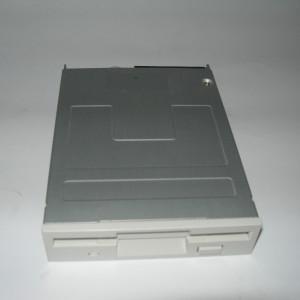 DSCN8466