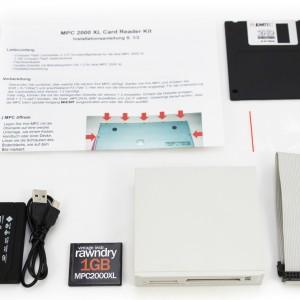 Kit-Plaste-01