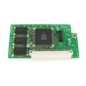 DSCN6128